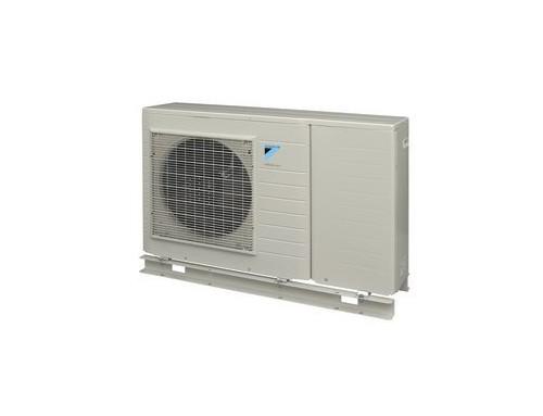 Αντλία Θερμότητας Daikin Altherma