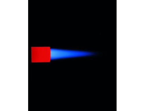 Καυστήρες Buderus Logatop BE-Unit Μονοβάθμιος καυστήρας πετρελαίου μπλε φλόγας