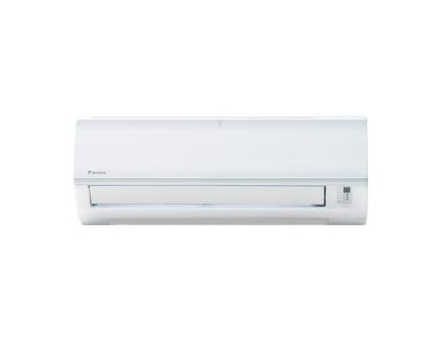 Κλιματιστικο DAIKIN FTX50GV/RX50GV