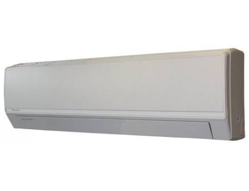 Κλιματιστικό Daikin FTXV 25A / RXV 25AB